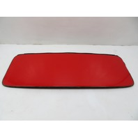 87 Porsche 928 S4 #1123 Sunroof Panel, Exterior