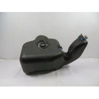 87 Porsche 928 S4 #1123 Fuel Gas Tank 92820100305