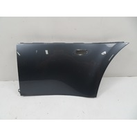 02 BMW Z3 M Roadster E36 #1124 Fender, Right Front