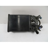 01 Lexus IS300 #1125 Charcoal Canister, Fuel Gas Vapor Emissions 77704-53011