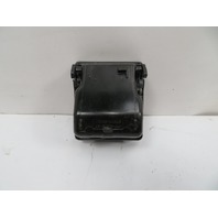 01 Lexus IS300 #1125 Ashtray, Center Console Front 574111-3010
