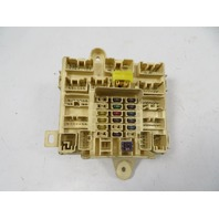 01 Lexus IS300 #1125 Relay Fuse Box, Junction Block, Right 82733-53021