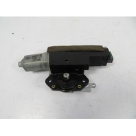 01 Lexus IS300 #1125 Sunroof Motor, 89721-53012 OEM