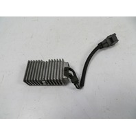 01 Lexus IS300 #1125 Module, Fuel Gas Pump Resistor Relay 23080-46090