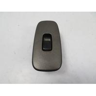 01 Lexus IS300 #1125 Switch, Power Window, R or L Rear OEM 84030-53010