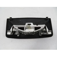 01 Lexus IS300 #1125 Light Lamp, Interior 3rd Brake Light, Black 81570-53041