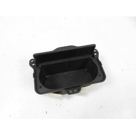 01 Lexus IS300 #1125 Cupholder, Center Console Front 58802-53010