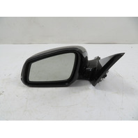 16 BMW M235i F22 #1126 Mirror, Exterior Side View, Heated Folding Dimming, Left