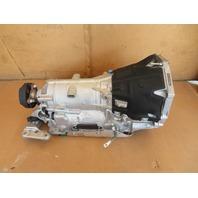 16 BMW M235i F22 #1126 Transmission, Automatic Sport GA8HP45Z