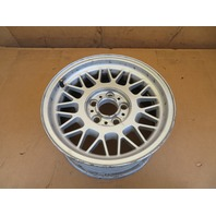 "91-97 BMW 840ci 840i E31 OEM 16"" Style 8 Wheel 36111181919 {1}"