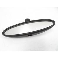 00 BMW Z3 M Roadster E36 #1132 Rear View Mirror, Interior NON DIMMING
