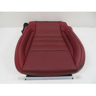 15 Lexus RC 350 F-Sport #1134 Seat Cushion, Heated & Cooled Bottom, Front Left