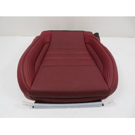 15 Lexus RC 350 F-Sport #1134 Seat Cushion, Heated & Cooled Bottom, Front Right