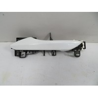 15 Lexus RC 350 F-Sport #1134 Door Handle Assembly, Exterior Right 69210-48110
