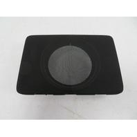 15 Lexus RC 350 F-Sport #1134 Grill, Dashboard Speaker Cover Center 55410-53030