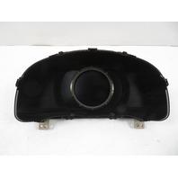 15 Lexus RC 350 F-Sport #1134 Instrument Cluster, Speedometer 83800-24650
