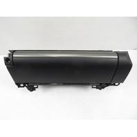 15 Lexus RC 350 F-Sport #1134 Glovebox Glove Box Black 55550-53101