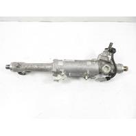 15 Lexus RC 350 F-Sport #1134 Power Steering Rack, Electric 44200-30740