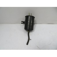 86 Toyota MR2 AW11 MK1 #1137 Charcoal Canister, Fuel Gas Vapor Emissions 77740-17010