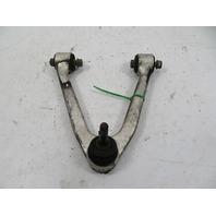91 Toyota Supra Turbo MK3 #1138 Control Arm, Rear Right Upper