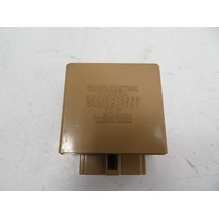 91 Toyota Supra Turbo MK3 #1138 Module, Windshield Wiper Control Unit 85940-14090