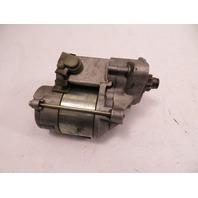 91 Toyota Supra Turbo MK3 #1138 Starter, Auto Transmission 28100-46090 91-92