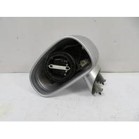 00 Audi TT MK1 #1141 Mirror, Door, Power, Left