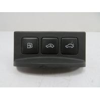 00 Audi TT MK1 #1141 Switch, Trunk Fuel Alarm 8N0962101