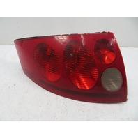 00 Audi TT MK1 #1141 Taillight, Rear Right