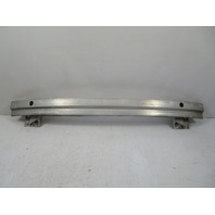 00 Audi TT MK1 #1141 Bumper Reinforcement, Rear Rebar 8N0807309B