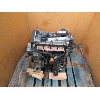 00 Audi TT MK1 #1141 Engine Longblock, 1.8L Turbo