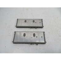 09 Toyota Prius #1147 hybrid battery cells, set of 2 NIMH 7.4+ Tested