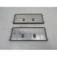 09 Toyota Prius #1147 hybrid battery cells, set of 2 NIMH 7.6+ Tested