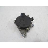 09 Toyota Prius #1147 transmission gear shift actuator 35580-47010