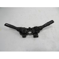 09 Toyota Prius #1147 switch, turn signal wiper steering column 48180 47140