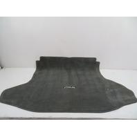 09 Toyota Prius #1147 Carpet, Trunk Mat Grey PT206-47040