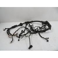 09 Toyota Prius #1147 Wire Harness, Engine Wiring 82121-47080