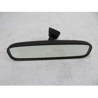 09 Toyota Prius #1147 Rear View Mirror