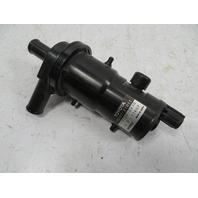 09 Toyota Prius #1147 water pump, for inverter 16290-21011