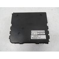 09 Toyota Prius #1147 module, Power Brake Control Computer 89680-33010