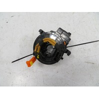 09 Toyota Prius #1147 Module, Steering Clockspring 48020-75B084