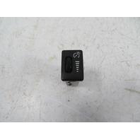 09 Toyota Prius #1147 Switch, Instrument Dimming Dim