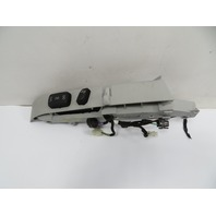 98 BMW M3 E36 #1148 Switch, Power Seat, Left Front