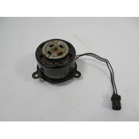 98 BMW M3 E36 #1148 Motor, Radiator Cooling  67328353262