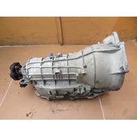 98 BMW M3 E36 #1148 Transmission & Torque Converter, Automatic 5HP-18