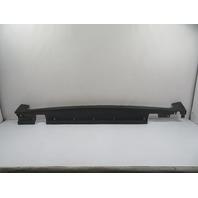 10 Mini Cooper Clubman S R55 #1149 Trim, Rocker Panel, Side Skirt Support, Lower Left