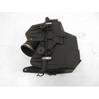 93 BMW 750il E32 #1158 Airbox, Air Intake Box V12 M70, Right 1715881