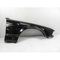 93 BMW 750il E32 #1158 Fender, Front Right 41351963538