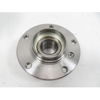 97 BMW Z3 1.9L #1162 Hub, Front Left or Right