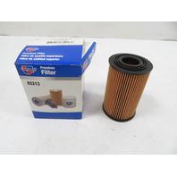 97 BMW Z3 1.9L #1162 Oil Filter, Carquest Premium Engine Oil Filter 85213 1.9L